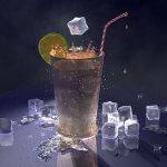 冷蔵庫の氷に教わったお金の貯め方