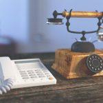 会社によくかかってきた勧誘電話とその断り方