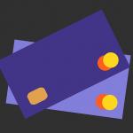 イオンゴールドカードの旅行傷害保険、ショッピングセーフティ保険は使える