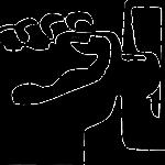 お金のために主張を180度転換できますか?:松本清張『カルネアデスの舟板』