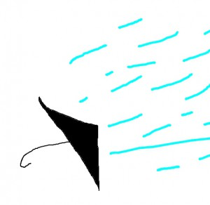 typhoon26_2013