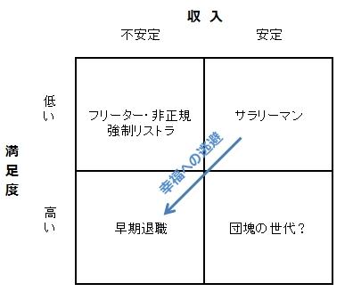 kotaro_matrix2