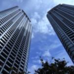 外資系企業の社宅はなぜ高級マンションが多いのか