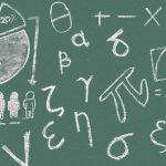 数学を知っていると社会に出てから大きな差をつけることができる