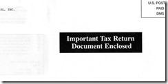 amazon_tax_2014