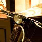 原付バイクのバッテリーの寿命は2~3年だけど伸ばす方法はある