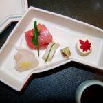食事マナーが気になる方に『和食・洋食・中国料理のテーブルマナーBOOK』