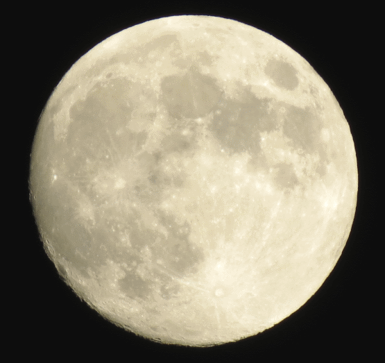 moon20141007.png