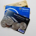クレジットカード社会のせいでストリートミュージシャンの収入が半減
