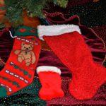 クリスマスプレゼント交換会の思い出