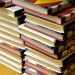【読書決算】2014年に読んだ本は432冊