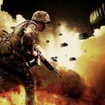 軍事音痴の集団的自衛権3つの誤解