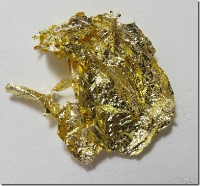 20150214_goldenvalentine2