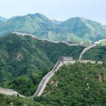 橘玲の中国私論―世界投資見聞録