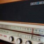 AMラジオの周波数はすべて9の倍数