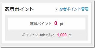 20150501_ninja1