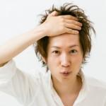脂顔防止のために洗顔フォーム「メンズビオレ 泡タイプ洗顔」を肯定する