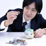 平均貯蓄額(2014年)は1,798万円、株式投資は少数派