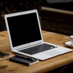 なぜ「儲かっているブログ」は食べ歩き記事が多いのか