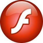 radikoが聴けない原因はAdobe Flash Playerのインストールだった