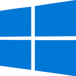 Microsoft MoneyはWindows10でも動くよ(レジストリ変更不要)