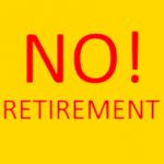 40歳を過ぎて「会社を辞めてセミリタイアする」と宣言したら猛反対された