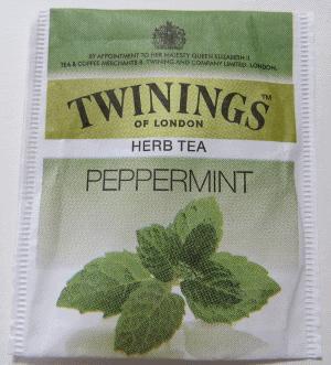 herbtea teabug