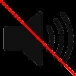Windows10で音が出ない場合の対処法
