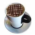 セミリタイア生活のお供「2000円台のコーヒーメーカー」を購入