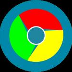 【確定申告2021】Chromeでe-Tax完了【脱IE】