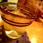 梅酒を自宅で作ったら違法か?