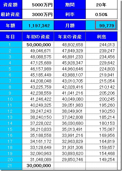 20160718__sim1