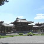セミリタイア小旅行(宇治・平等院鳳凰堂)
