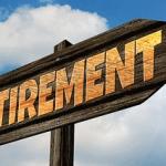 早期退職後のインフレ率を2%と想定したのは取り越し苦労