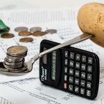 40代でセミリタイアするなら貯金は「3年分の生活費」で安心できる