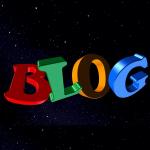 【ブログ開設3周年】ブログ運営で役に立った本