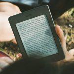Kindle Unlimited非会員がKindle Unlimitedの対象本を検索する方法