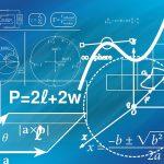 巴戦問題で使った「無限等比級数の和の公式」の証明