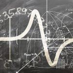 「複利」を認めなかったことがアインシュタインの生涯最大の誤り