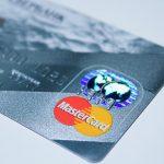 メインのクレジットカードをAmazonから楽天に切り替えるか検討中