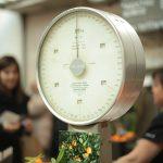 20年ぶりに体重計(体重体組成計)を買い換えて進化に驚く