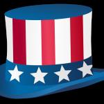 エンタメとしてのアメリカ大統領選挙2016