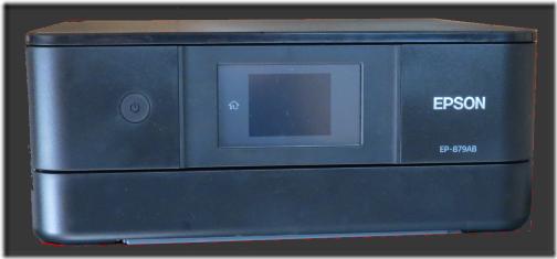 20161204_printer3
