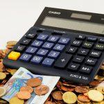 富裕層・貧困層の平均貯蓄額を計算する方法