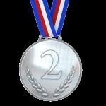 『40代で早期退職して5年間セミリタイアしてみた』がKindleランキング2位に!