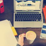Google Adsense等のブログ収入の青色申告のために「売掛金台帳」を作成