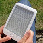 ブログを電子書籍化して儲ける方法