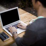 セミリタイアブログのアクセス数アップに文章力は必要か