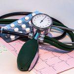心筋梗塞・脳梗塞を発症する確率を計算できるサイト