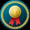 『40代で早期退職して5年間セミリタイアしてみた』がKindle「個人ファイナンス」部門1位に!